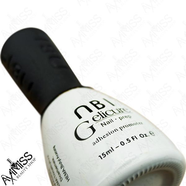 ضد قارچ NBI 1