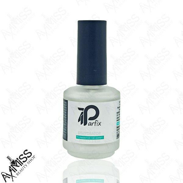 ضد قارچ parfix