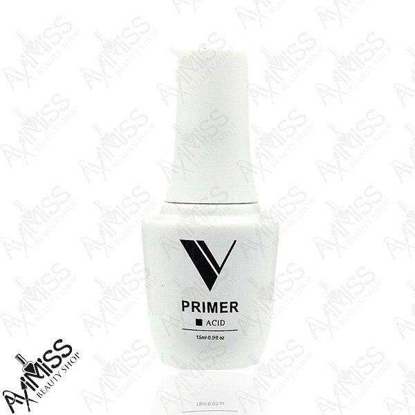 پرایمر اسیدی V