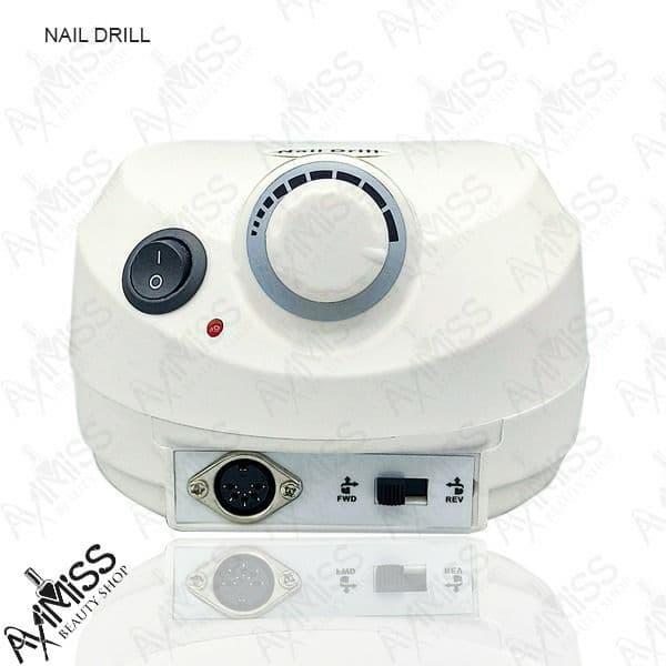 سوهان برقی Nail Drill