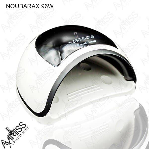 ال ای دی Noubarax 96w