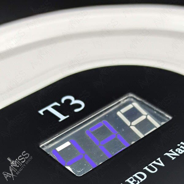 ال ای دی T3