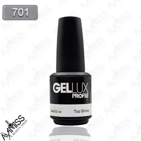 تاپ شاین GELLUX کد 701