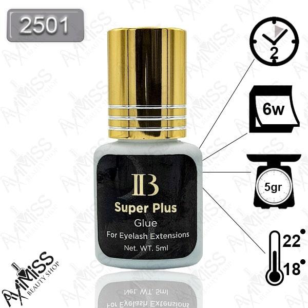 چسب اکستنشن مژه IB کد 2501
