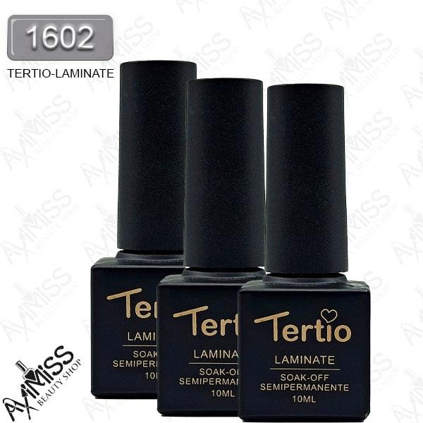 لمینت Tertio